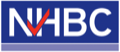 NHBC Registered - Number 50749